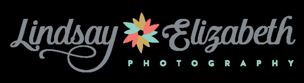 Lindsay Elizabeth – Houston Wedding Photography
